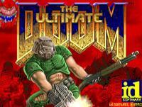 Doom00